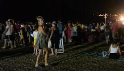 Hot Air Ballon Festival _0012_Screen Sho