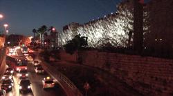 Jerusalem Light Festival - 10