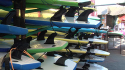 Israel Surf Club - 3