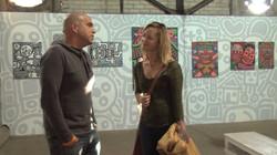 Jaffa Art Salon -5
