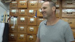 Yohanan Gallantry Wholesale - 3