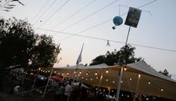 Hot Air Ballon Festival _0015_Screen Sho