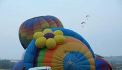 Hot Air Ballon Festival _0009_Screen Sho