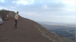 BenTal Mountain - 12