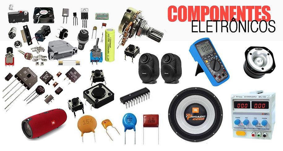 componente-eletronico-11.jpg