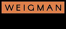weigman&associates_LOGO_hiRes.png