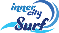 InnerCity Surf.png