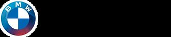 BMW Mtka White background logo.png