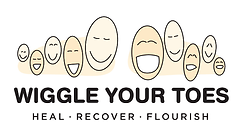Wiggle Your Toes Logo.png