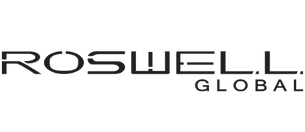 Roswell-Global_Logo.png
