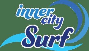 innercitysurf.png