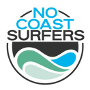 Final Logo Full Color High Res.png