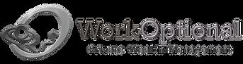 cropped-Logo-3D-copy.png