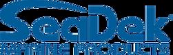 SeaDek_logo-blue.png