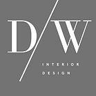 Dedra Weigman Design.PNG