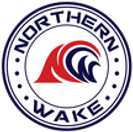 NorthernWake.png