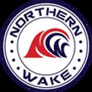 NorthernWake.png