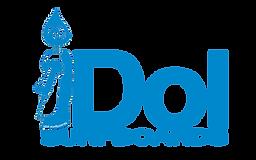 iDol+Surfboards+Logo.png