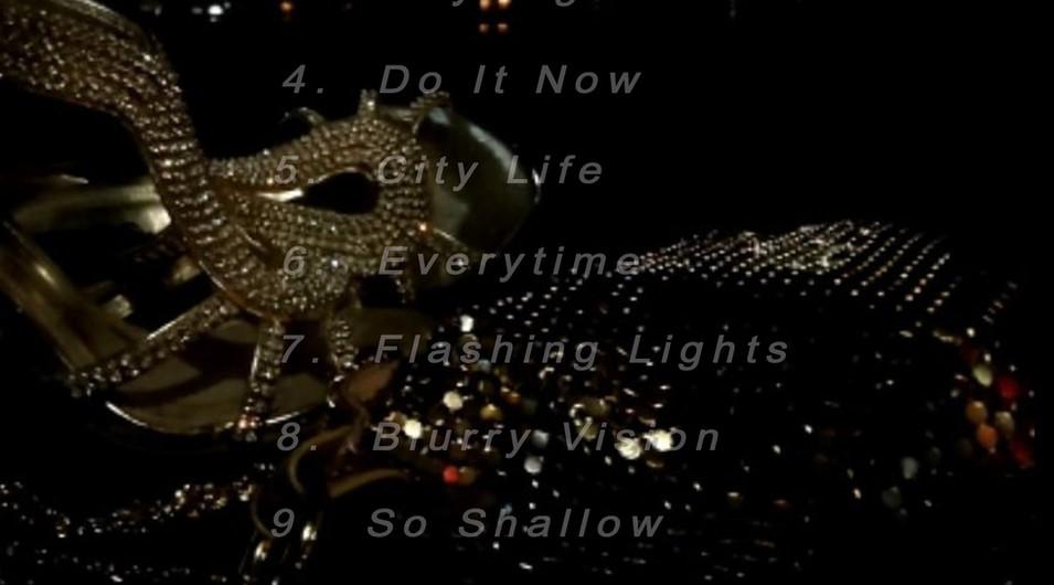 City Lights Part 1 Album Back Cover copy.jpg