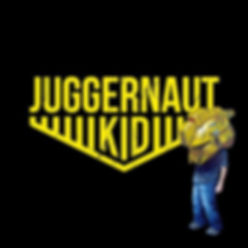 Juggernaut Kid Album.jpg