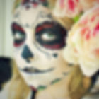 day-of-dead-face-painting-fun-lab-art-01