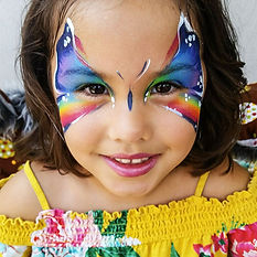 butterfly-face-painting-fun-lab-art-02-2