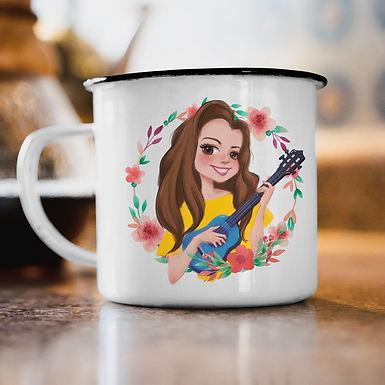 mug---mockup-02.jpg