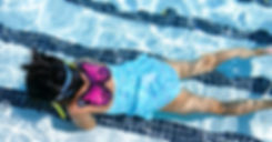 waterproof-body-painting-fun-lab-01.jpg