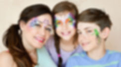Family face painting.jpg