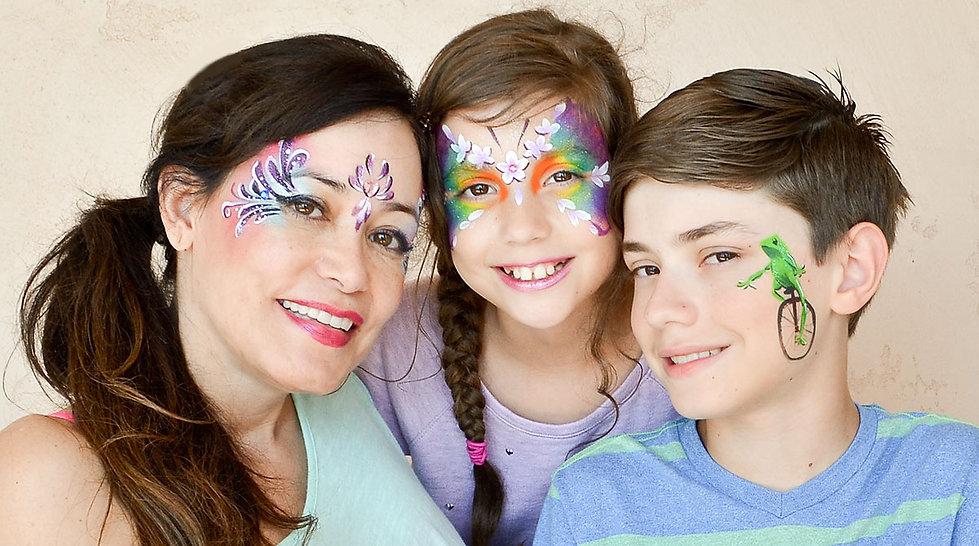 Family face painting.jpg