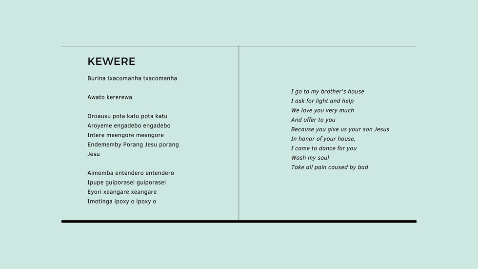 kewere-lyrics-curaluz.jpg