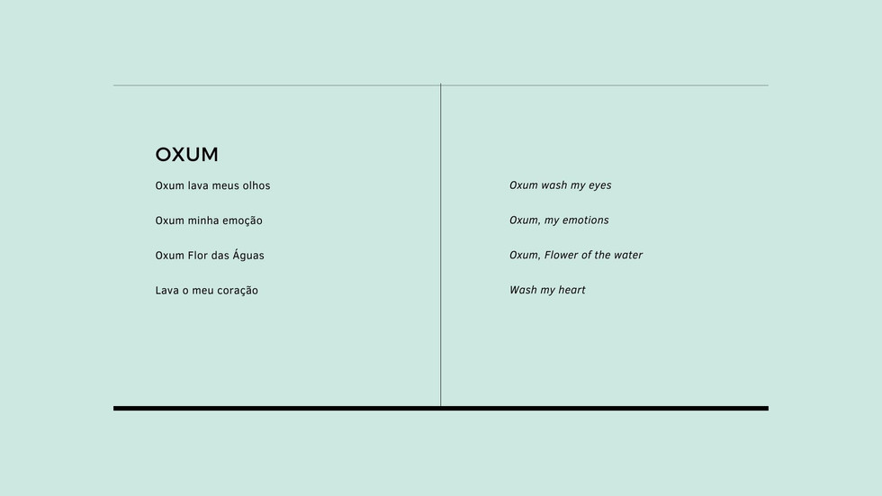 Oxum-lyrics-curaluz-kewere.jpg