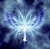 curaluz-kewere-medicine-music-angel.jpg
