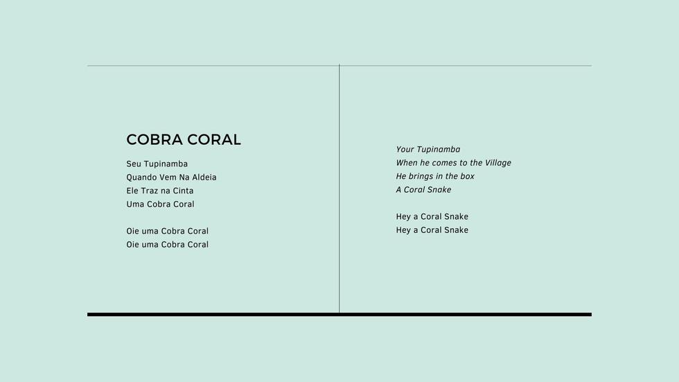 cobra-coral-lyrics-curaluz-kewere.jpg