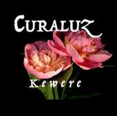 Curaluz Instagram Posts-3.jpg