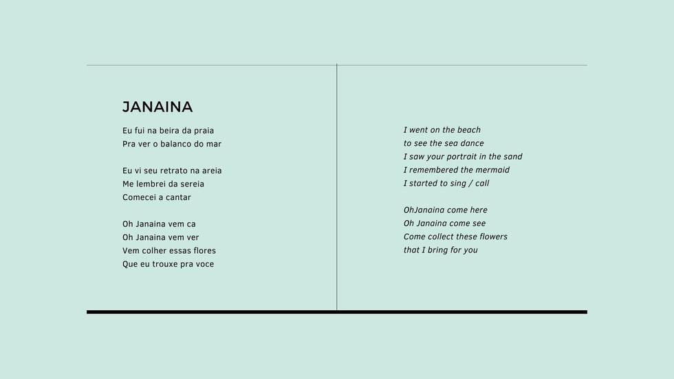 JANAINA-lyrics-curaluz-kewere.jpg