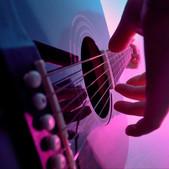 curaluz-kewere-medicine-music-guitar.jpg