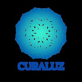 CURALUZ.png