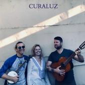 curaluz-musicians-kewere.png