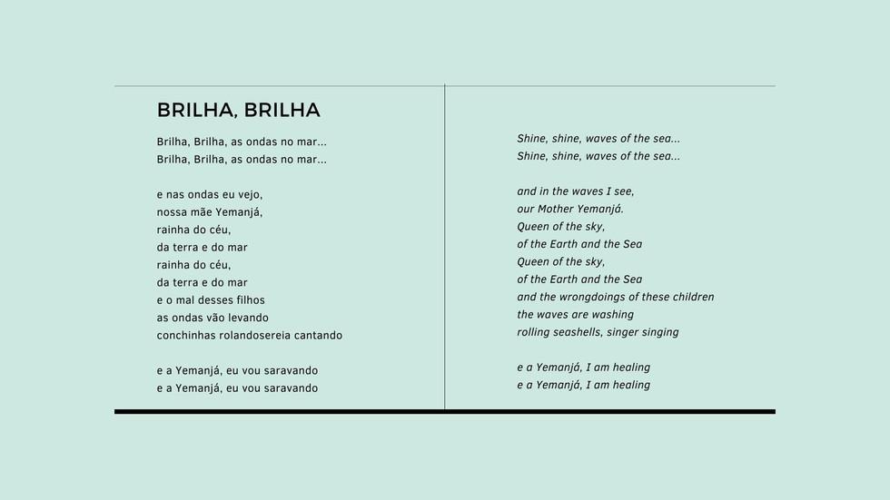brihla-lyrics-curaluz-kewere.jpg