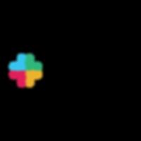 new-Slack-logo-vector.png