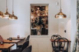 Restaurant 02.jpg