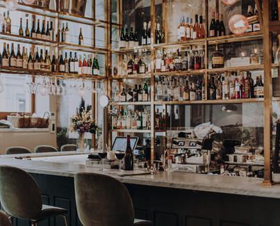 Restaurant%252003_edited_edited.jpg