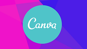blog-canva-1024x576-1024x585.png