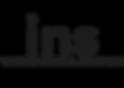 Vector-Logo-Black.png