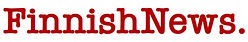 finnish_logo.jpg