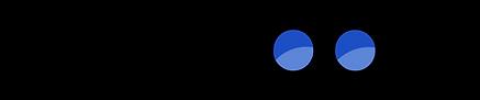 dr-logo-no-slogan.png