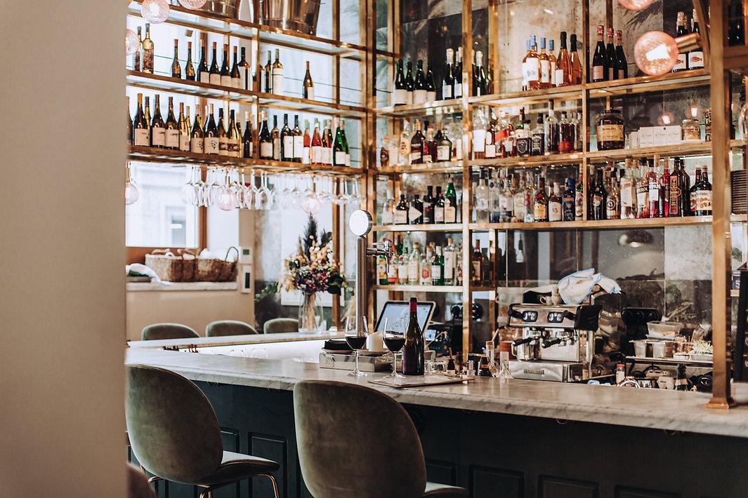 Restaurant 03.jpg