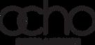Ocho_Logotyp_kvadrat.png