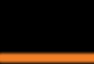HBL_wordmark_logo.png